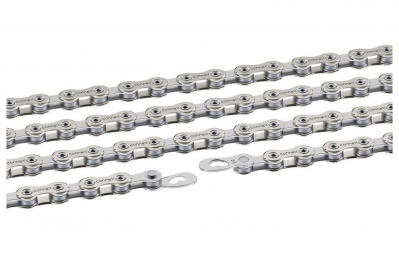 Wippermann Connex 10S1 Chain - 114 links
