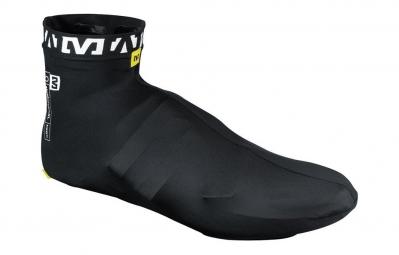 MAVIC Couvre Chaussures Aero Noir