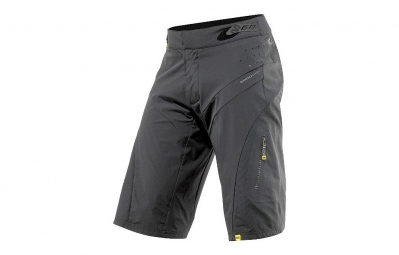 MAVIC Short STRATOS Noir