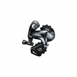 Shimano Tiagra 4700 10 Speed Rear Derailleur Short Cage