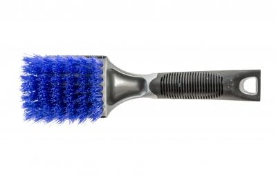 VAR Tire Cleaning Brush