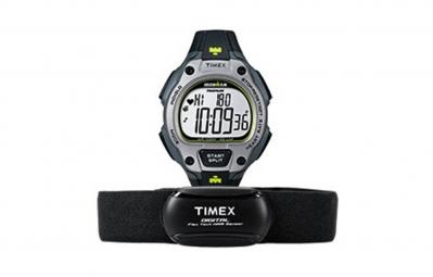 TIMEX Montre Ironman health et Fitness
