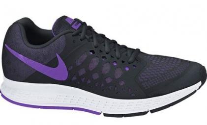 De Noir Zoom Air 31 Nike Femme Running Pegasus Chaussures zRwdqHH