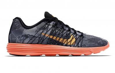 brand new c66e0 41cb8 Zapatillas Nike LUNARACER 3 para Hombre