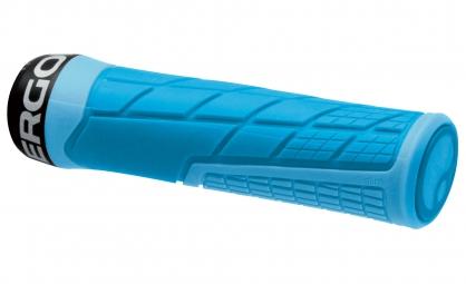 ERGON Grips GE SLIM Blue