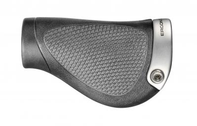 ERGON Grips for Nexus GP1 Black