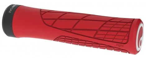 ERGON Grips GA2 Red