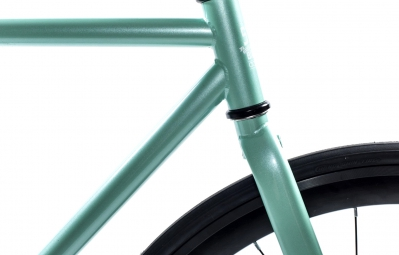 STATE Vélo Complet Fixie VICE 2.0 Mint