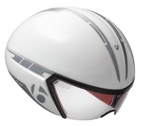 Bontrager Aeolus Helmet - White