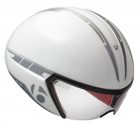 Bontrager casque aeolus blanc s 50 57 cm