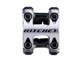Ritchey WCS Trail Stem - Black