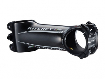 Ritchey WCS Carbon Matrix C260 Stem - Matte UD Finish