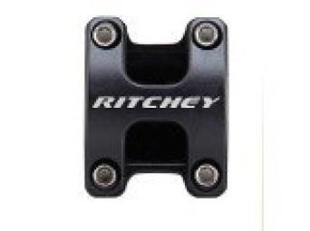 RITCHEY Potence TRAIL O/S 0° Noir