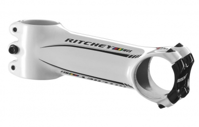 ritchey potence wcs c260 6 wet white 130