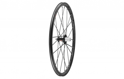 FULCRUM paire de roues RACING 0 CARBON pneu campagnolo