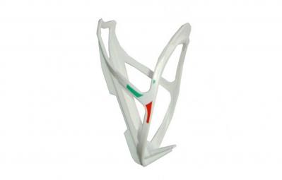 ROTO Porte bidon X-ONE Blanc