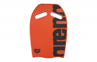 ARENA Planche Kickboard Orange