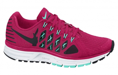 7634d858b56c7 NIKE Shoes AIR ZOOM VOMERO 9 Pink Women