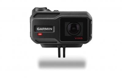 GARMIN Caméra embarquée VIRB X