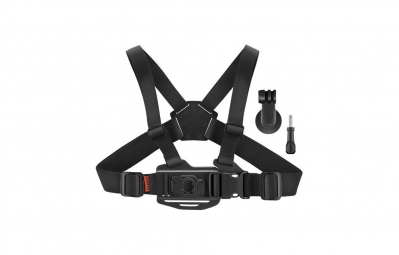 GARMIN Support baudrier pour caméra VIRB XE/X