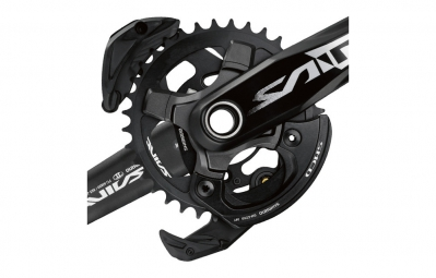 SHIMANO Guide chaine SM-CD50 Standard ISCG03 sans Bash