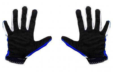ONEAL Gants MATRIX RACEWEAR Noir Bleu