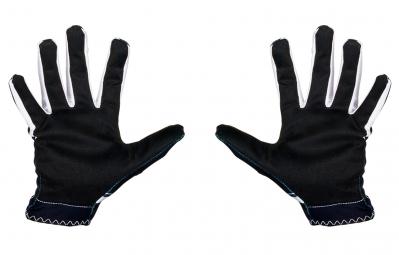 ONEAL 2016 Paire de Gants MATRIX RACEWEAR Noir Blanc