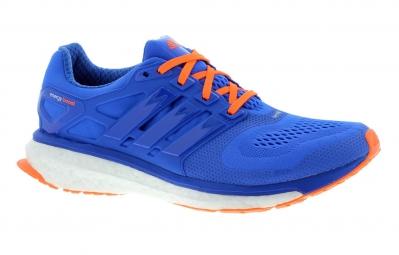 zapatillas de running de hombre adistar boost esm adidas