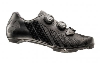Chaussures vtt bontrager xxx noir 43