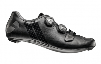 Bontrager XXX Road Shoes - Black