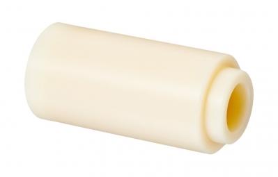 ROCKSHOX Outil de Remontage Joints Racleurs 35mm