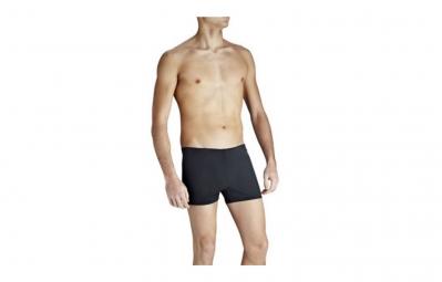 arena maillot de bain homme bynars noir 75