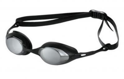 arena lunettes cobra mirror smoke silver black tu