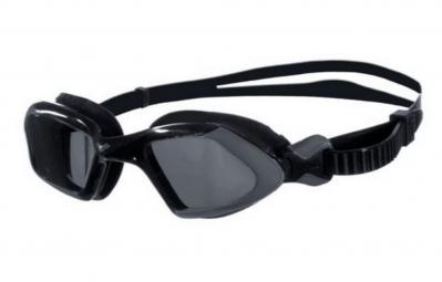 ARENA Lunettes Viper Smoke/grey/black TU