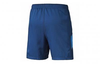PUMA Short 7´´ Homme Bleu