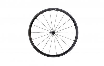 zipp roue avant zipp 202 v2 boyau stickers noir