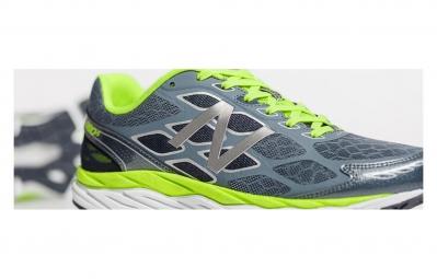 Chaussures de Running New Balance M 880 V5 D