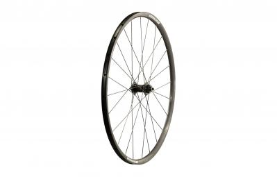 bontrager 2016 roue avant route affinity comp 700c tlr disque