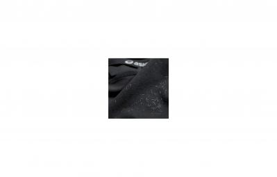 ASICS Collant FUJI Noir