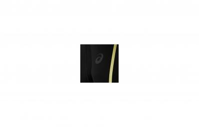 ASICS Collant LITE SHOW Hiver Noir