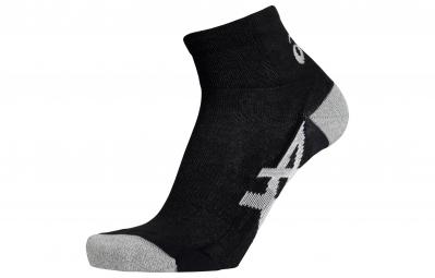 Asics Socks 2000 Series Quarter