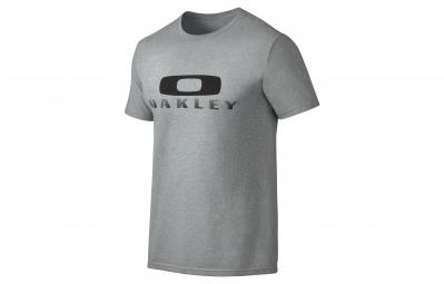 OAKLEY T-Shirt GRIFFIN TEE 2.0 Gris