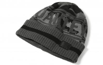 OAKLEY bonnet ROCKGARDEN CUFF Gris/Noir