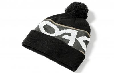 oakley bonnet factory cuff noir