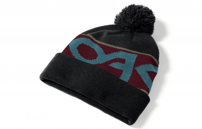 OAKLEY Bonnet FACTORY CUFF Rhone
