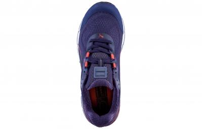 puma faas 600 v3 violet 37
