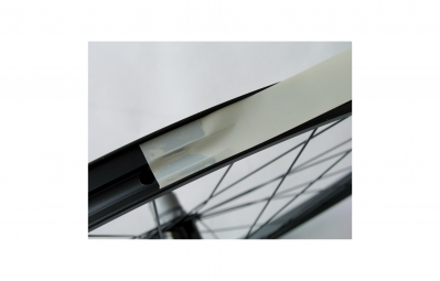 VAR Fond de jante Tubeless Largeur 21mm (10m)