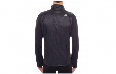 the north face veste animagi noir homme xl