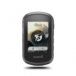 GARMIN GPS eTREX Touch 35 (Topo Europe)