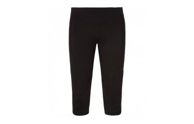 THE NORTH FACE Collant 3/4 GTD Noir Femme